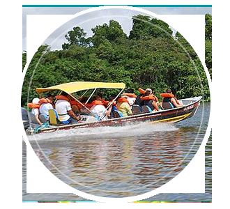 passeios-de-barco